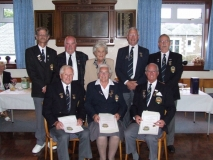 honorary_members_2_20100927_1979537510