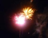 balgay_new_year_001_newa_20110112_1081338484