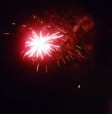 balgay_new_year_002_new_20110112_1536229003
