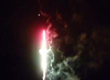 balgay_new_year_005_new_20110112_1897040893