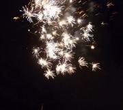 balgay_new_year_008_new_20110112_2061301248