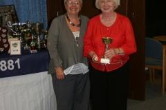 Betty_Ireland_trophy