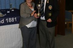 Henderson_trophy