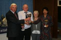 John_Hawdon_Trophy