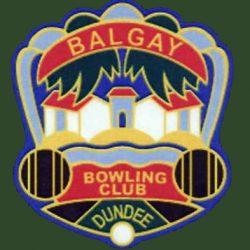 Balgay Bowling Club